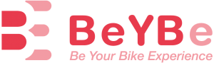beybe be your bike experience